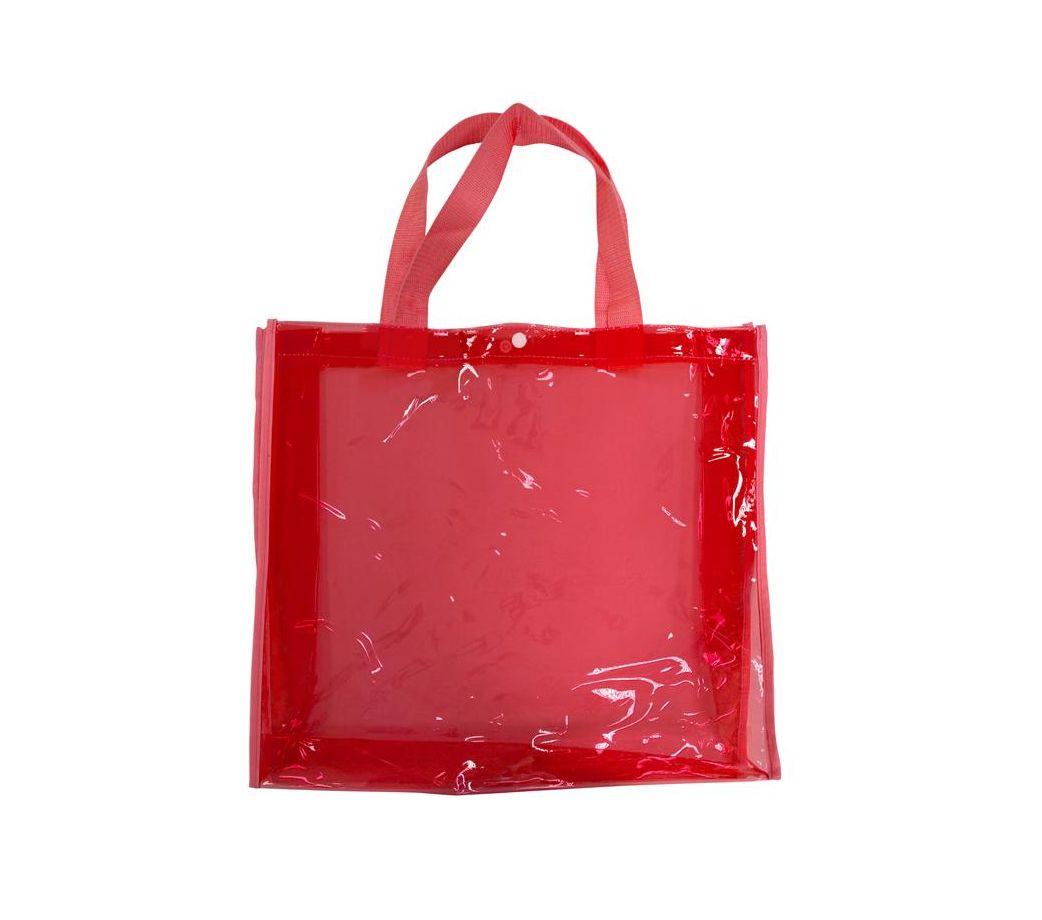 sac de plage 6 coloris pas cher jet lag la. Black Bedroom Furniture Sets. Home Design Ideas